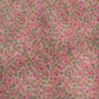 Rania rose pastel