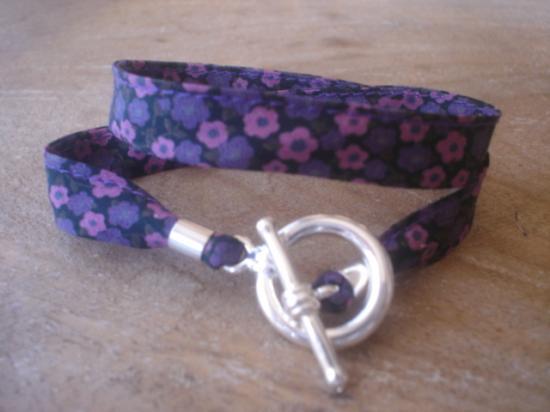 Liberty Penny violet.jpg
